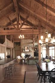 Homes With Open Floor Plans Best 25 Open Concept House Plans Ideas Only On Pinterest Open