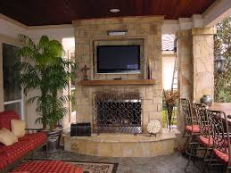 outdoor gas fireplaces beautiful family home with traditional