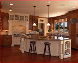 custom made kitchen island different color kitchen island get walnut custom made kitchen