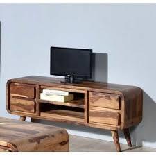 Midcentury Modern Tv Stand - mid century tv cabinet wayfair