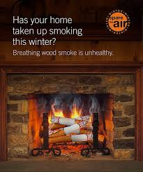 intro to wood burning 4 steps epa air standards for wood burners steps in the right direction