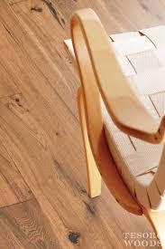 we u0027re temecula san diego u0027s leader in wood floors see our work