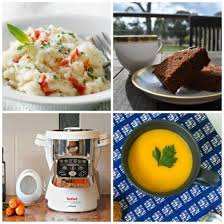 cuisine companion the five things you should cook in your cuisine companion