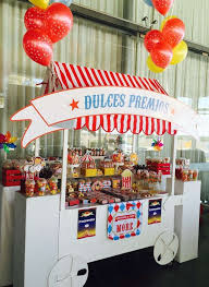 carnival birthday party 926 best circus carnival party ideas images on
