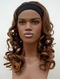 headband wigs headband wigs archives wig store uk