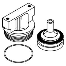 zurn service sink faucet factory direct plumbing supply zurn wilkins vacuum breaker kit