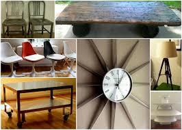 3d design software for home interiors fancy 3d design software for home interiors collection home