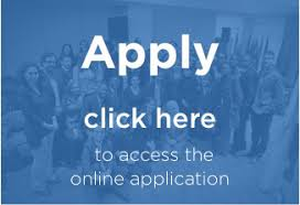 apply for the atlas corps fellowship in the u s