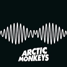 Fright Lined Dining Room by Arctic Monkeys Am Amazon Com Music Giftryapp Vinyl Albums