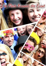 Photo Booth Rental Austin Photo Booth Rentals Faqs Time 2 Smile Usa U2010 Photo Booth Rental