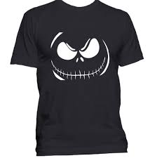 jack skeleton halloween jack skellington halloween nightmare before christmas gullprint