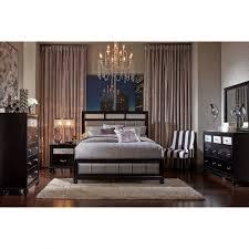 bedroom design marvelous 3 piece bedroom set california king cal