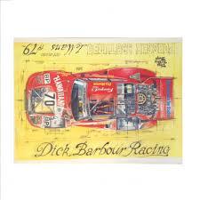 porsche 935 paul newman diagram of porsche 935 turbo le mans 1979
