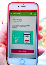 cvs pharmacy app for android how to save time money with cvs pay on the cvs pharmacy app