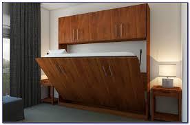 Horizontal Murphy Beds Horizontal Murphy Bed Couch Bedroom Home Design Ideas M6r81go9xr
