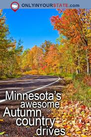 683 best minnesota images on pinterest duluth minnesota