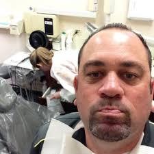 Comfort Dental Orthodontics Bakersfield Ca Sagepointe Dental Office 14 Reviews General Dentistry 6405