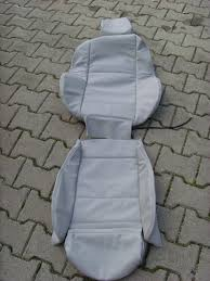seat covers for bmw 325i 1995 bmw 325i seat covers kmishn
