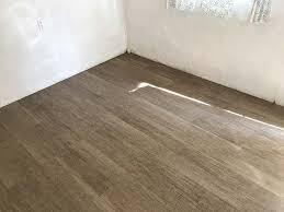 Installing Vinyl Sheet Flooring Installing Vinyl Plank Flooring Asbestos Tile Porcelain