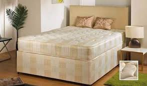 special offer king size 4ft6 double or 4ft small double divan