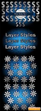diamond pattern overlay photoshop download silver photoshop layer styles free download free graphic templates