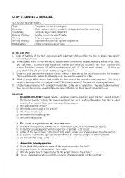 english worksheets modal worksheets page 38