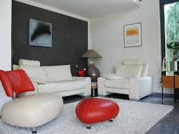 Wandgestaltung Esszimmer Ideen Uncategorized Kühles Coole Dekoration Wohnzimmer Ideen