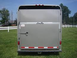 corn pro stock trailer wiring diagram stock trailer tires stock