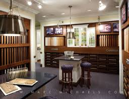 Home Design Showroom