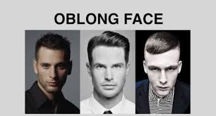 mens hairstyles for oblong faces mens hairstyles for oblong faces women hair libs