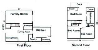 layout of house small house layout blueprint ideas designs style zoeclark co