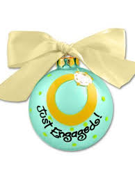 156 best ornaments 2013 images on