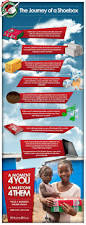 24 best occ sweet treats images on pinterest operation