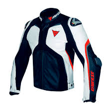 riding jackets dainese super rider leather jacket riders choice come here