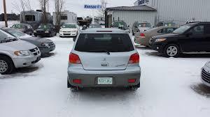2000 Mitsubishi Outlander Mitsubishi Outlander Ls Gtr Auto Sales