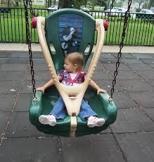 handicap swing jenbob net