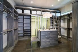 Schlafzimmer Helles Holz 67 Reach In Und Begehbare Schlafzimmer Schrank Storage Systeme