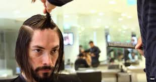 how to cut u0026 style hair men u0027s asymmetrical undercut