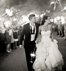 Wedding Program On A Fan Index Of Wp Content Uploads 2014 02