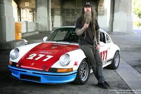magnus walker porsche turbo magnus walker thegentlemanracer com thegentlemanracer com