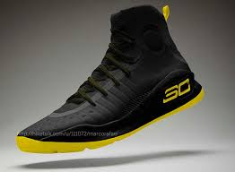 new arrival newest cheap stephen curry new ua shoes 2017 taxi