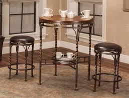 3 piece dining room set provisionsdining com