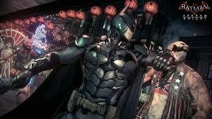 batman arkham knight amazon black friday first look and details for the neca batman arkham knight batman 1