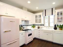 white cabinets with white appliances white kitchen cabinets with white appliances captainwalt com