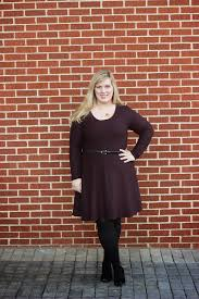 miss bonnie goes rogue bluegingerdoll bonnie sweater dresses