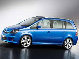 opel astra opc 2005 car and car zone opel zafira opc 2005 new cars car reviews car