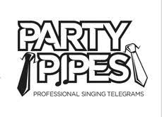 singing telegrams utah party pipes ut gift shops ksl local