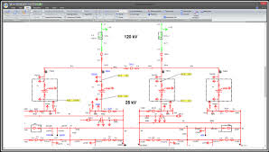 famic technologies inc automation studio professional edition