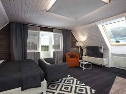 convert attic to bedroom project template homezada convert attic to bedroom
