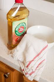 how to clean wood cabinets and make them shine murphy u0027s oil soap